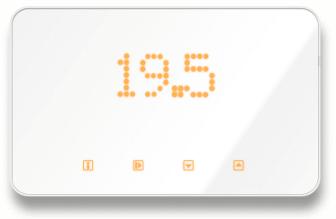 Energie Van Nuon 1 Jaar Gratis Thermosmart V3