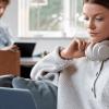 Weekdeal: Gratis Acer Chromebook t.w.v. €349,- bij 1 jaar Vattenfall
