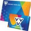 Vattenfall Weekdeal: 1 jaar stroom en gas + €100,- VVV cadeaukaart