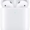1 jaar Vattenfall + Apple Airpods 2 met draadloze oplaadcase