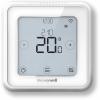 1 jaar energie van Vattenfall + Honeywell Lyric T6 Wifi thermostaat
