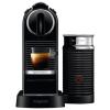 Gratis Nespresso apparaat t.w.v. €249,99 bij 1 jaar energie van Vattenfall