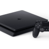 Vattenfall Weekdeal: Ontvang een Playstation 4 t.w.v. €299,- bij 1 jaar energie