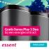Gratis Sonos Play 1 speakerset t.w.v. €358,- bij energie van Essent