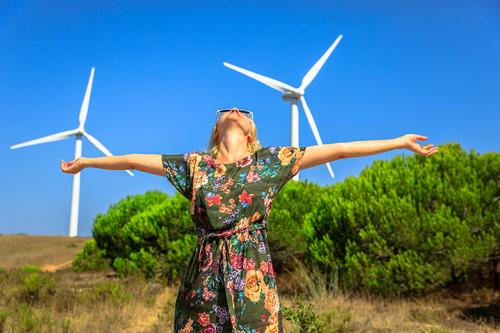 €150,- korting op windenergie van energieleverancier ENGIE