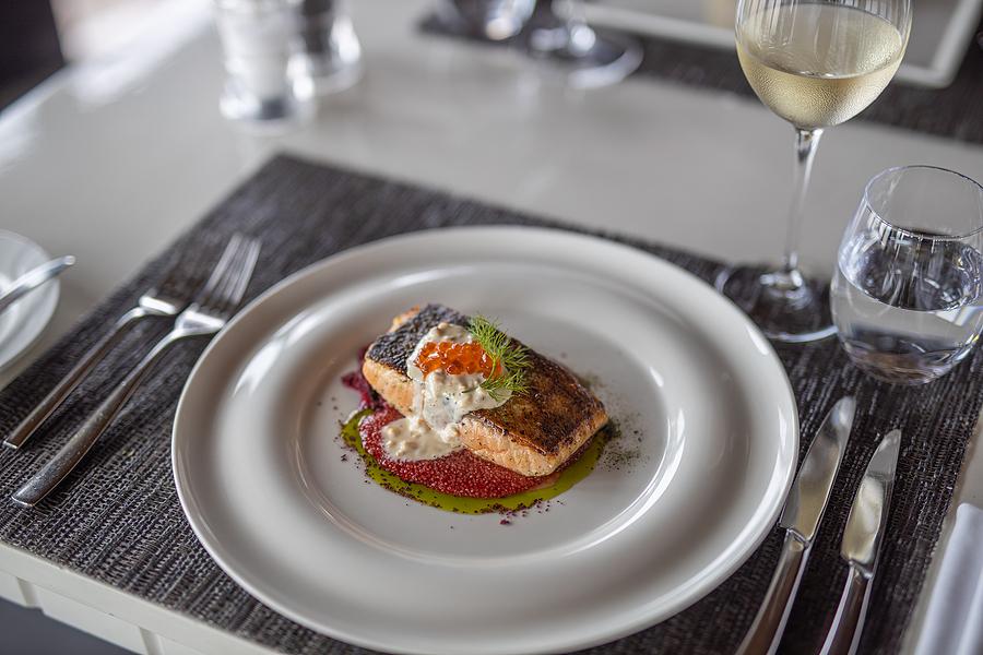 Vattenfall Weekdeal met €200,- Restaurant cadeaukaart bij 1 jaar energie